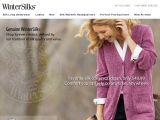 Wintersilks.com Coupon Codes