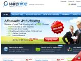 Wirenine Hosting Coupon Codes
