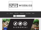 Wisebliss Coupon Codes