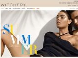 Browse Witchery