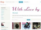 Withlovebyjd Coupon Codes