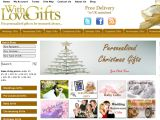 Browse With Love Gifts