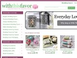 Browse With This Favor