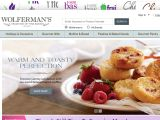 Browse Wolfermans