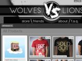 Wolvesvslions Coupon Codes