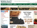 Browse Woodcraft