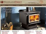 Browse Woodland Direct
