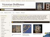 Browse Victoriandollhouse