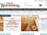 Woodworkersbookshop.com Coupon Codes