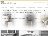 Browse www.woodycrestliving.com