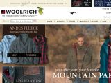 Browse Woolrich