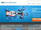 Browse Wordstream