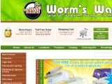 Browse Worm's Way Group