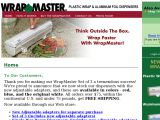 Browse Wrapmaster