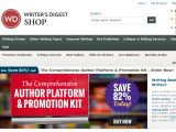 Writersdigestshop.com Coupon Codes