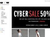 Ww-Shop.com Coupons