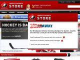 Www2.hockeycanada.ca Coupons