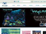 Wylandstore.com Coupons