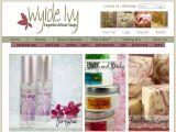 Wyldeivy.com Coupons