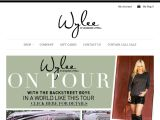 Wylee.com Coupon Codes