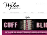 Wylee.myshopify.com Coupons