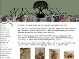 Wyrdingstudios.com Coupons