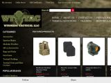Wytactical.com Coupons