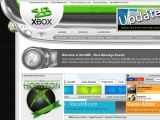 Xboxmb.com Coupon Codes