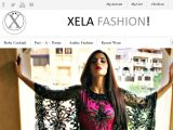 Xelafashion.com Coupons