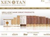 Browse Xen-Tan