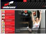 Xenduranceuk.com Coupon Codes