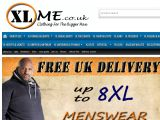 Xlme.co.uk Coupons