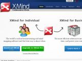 Xmind.net Coupons