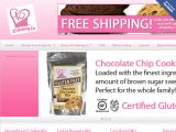 Xobakingco.com Coupon Codes