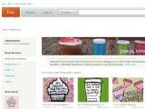 Xobellaaimox.etsy.com Coupons