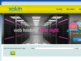 Xokin.com Coupons