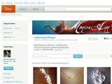 Xomonicaanndesigns.etsy.com Coupons