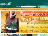 Browse Xoopii