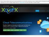 Xoverx.com Coupons