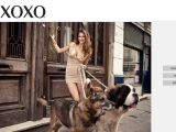 Xoxo.com Coupons