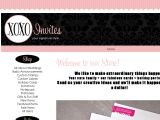 Xoxoinvites.com Coupons