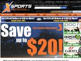 Browse Xsportsprotective