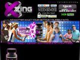 Browse Xzing Energy