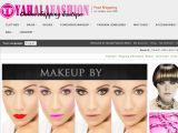 Browse Yahala Fashion Shopping Online