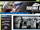 Browse Yakima Bait Company