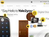Yale2you.com Coupons