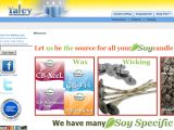 Yaley.com Coupons
