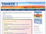 Yankeedental.com Coupons