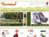 Yankz.com Coupons