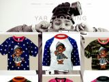 Yarclothing.bigcartel.com Coupons